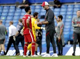 346 matches, 114 won, 101 draw, 131 lost. Jurgen Klopp Admits Managing Players Like Mohamed Salah Can Be Challenging Newschain