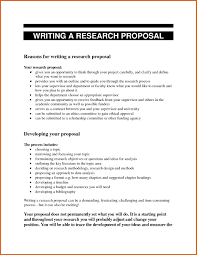 proposal essay madrat co proposal essay