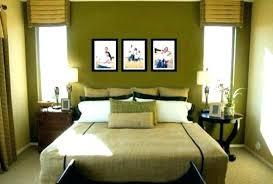 small bedroom rug bedroom rugs small bedroom rug m decor ideas for small bedroom unique cream small bedroom rug