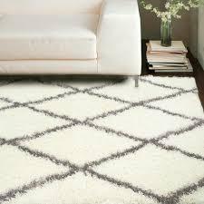 moroccan trellis rug 5 3 x 7 6 144 60 source com