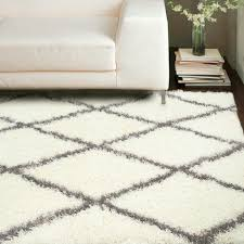 my favorite affordable area rugs for fall links