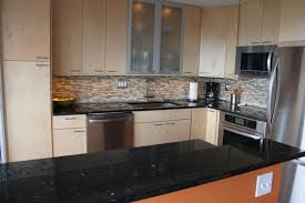Care Of Granite Countertops In Kitchens Home Remodeling Design Kitchen Bathroom Design Ideas Vista