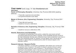 template cool sample resume high school student sample resume for graduate school application objective sample sample sample academic resume