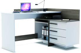 corner office table. Office Tables :: Corner Table D18 E