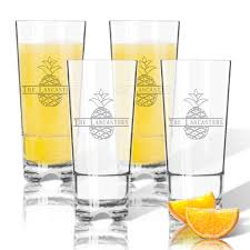personalized drinking glasses. Perfect Drinking Personalized  Inside Drinking Glasses