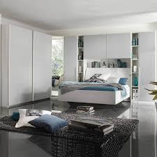 Schlafzimmer Eckschrank Interliving Schlafzimmer Serie 1202