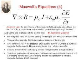 16 maxwell s equations