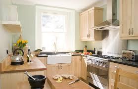 Maple Kitchen Modern Maple Kitchen Bath Kitchen Company