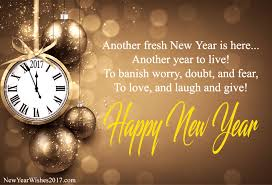 Christian New Years Poems Quotes Best of Beautiful Happy New Year Poems In English For Kids Family And Friends