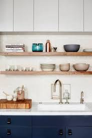 por ways unique kitchen