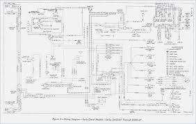 bus & coach wiring diagrams 2005 International Wiring Diagram 2005 Polaris Sportsman Wiring-Diagram