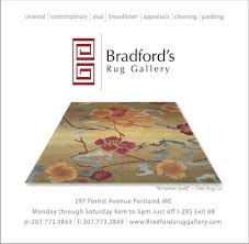 bradfords rug gallery 297 forest ave portland me carpet layers mapquest