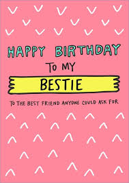 Bff Quotes Inspiration Happy Birthday Bff Quotes Clickadoonet