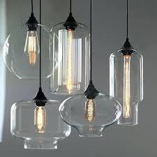 glass ceiling light pendant lights breathtaking ceiling hanging lights ceiling lights for living room glass pendant light glass ceiling light diffuser