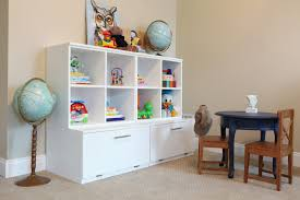 playroom storage furniture. Brilliant 80 Kids Playroom Storage Furniture Inspiration Design