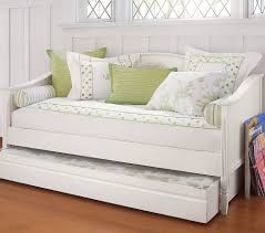 day beds ikea home furniture. Home Design : Furniture Attractive Day Beds Ikea For Ideas With Intended 85 G