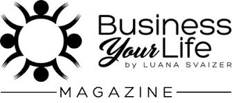 Marketing Lol Surprise Business Your Life Magazine