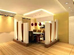 office divider wall. Office Divider Walls Wall Dividers  For Modern Design .