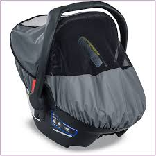 baby carrier car seat covers