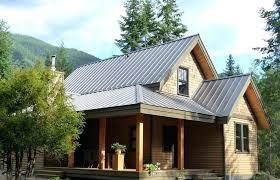 green home floor plans small energy efficient house net zero modular homes environmentally friendly decoration farming
