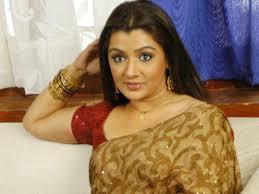 Aarthi Agarwal biopic is on the cards? | Telugu Movie News - Times of India