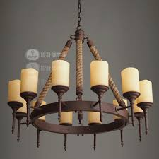 chandelier inspiring country chandeliers cool country