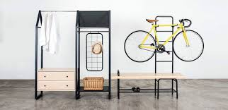Indie Furniture Furniture Home Decor Singapore