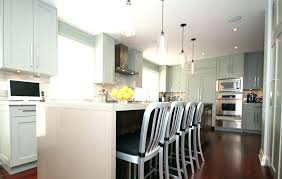 kitchen island lighting pictures. Light Fixtures For Kitchen Islands Modern Island Lighting Pendant  Lights Marvellous Home Depot Kitchen Island Lighting Pictures S