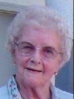 Doris McAtee Obituary (1912 - 2015) - Boise, ID - Idaho Statesman
