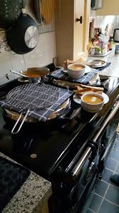 Aga Kitchen Appliances 17 Best Images About Aga Cookers And Old Stoves On Pinterest