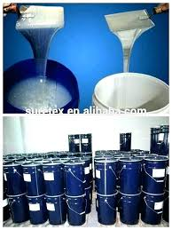 ames rubber liquid blue max silicone suppliers and manufacturers at ames blue max m67