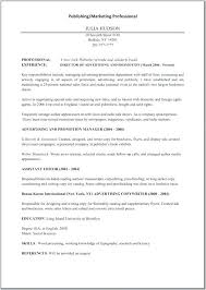 Radio Copy Writer Resume Copywriter Resume Summary Keywords Word ...