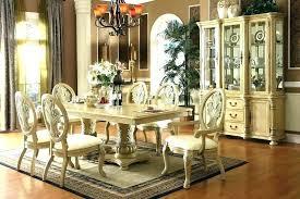 formal dining room furniture. White Formal Dining Room Sets Antique Amazing Furniture