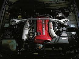 NISSAN Skyline GT-R (R34) specs - 1999, 2000, 2001, 2002 ...