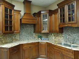 Cabinet And Stone City Stone City Cabinet And Granite Countertops In Charleston Sc