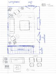 Exciting Draw A Room To Scale Online Ideas - Best inspiration home .