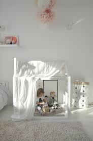 Die besten 25+ Teppichboden kinderzimmer Ideen auf Pinterest ...