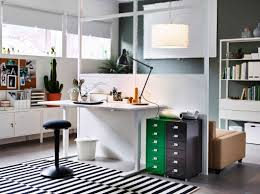 home office furniture ikea. 81 terrific ikea home office ideas design furniture i