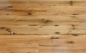 Reclaimed Wood Flooring Wide Plank Floor Supply