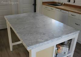 stenstorp kitchen island awesome review ideas with stools ca