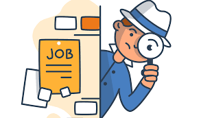 find a job remotive find a remote job anywhere in the world