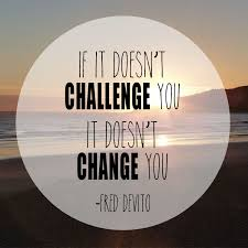 Quotes About Challenges RateTheQuote Interesting Quotes About Challenges