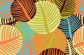 Fall Patterns Inspiration 48 Fabulous Fall Patterns For Your Twitter Header Image The