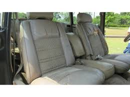 chrysler jeep jeep grand wagoneer other