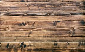 inside barn background. new old barn wood pertaining to board backdrop background texture stock image remodel 3 inside a