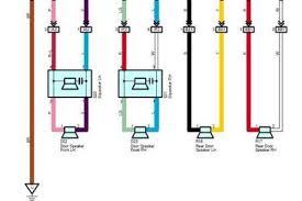 2005 corolla wiring diagram 2001 toyota corolla transmission 2003 toyota 4runner jbl radio wiring diagram at 2002 Toyota 4runner Radio Wiring Diagram