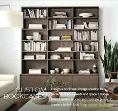 Storage Furniture For Living Room Or Marvellous Wall Shelving Units