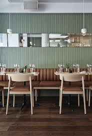 restaurant dining room chairs. restaurant michel, helsinki, by joanna laajisto dining room chairs m