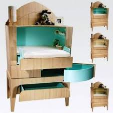 compact furniture small spaces. Modern Baby :: The Generous Furniture Nappy Changing Commode Compact Furniture Small Spaces