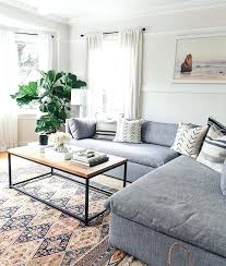 amazing grey living room rug or grey rug living room gray couch decor ideas neutral living